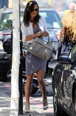 PippaMiddleton UN11062502