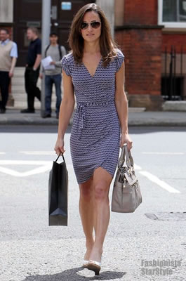 PippaMiddleton UN11062501