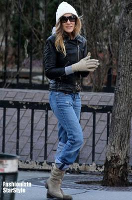 SarahJessicaParkerFEB022002