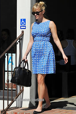 Reese WitherspoonMAR12031001