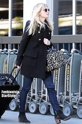 KirstenDunst2FEB13022601