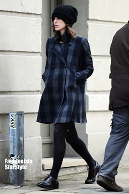 KeiraKnightley3MAR13030202