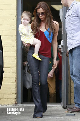 VictoriaBeckham4APR13042203
