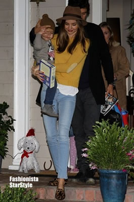 MirandaKerr12DEC123002