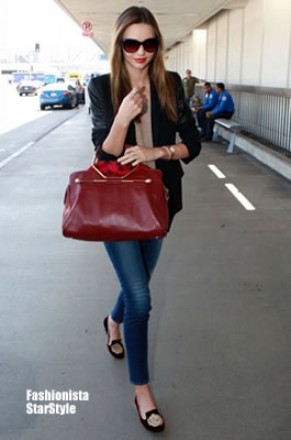 MirandaKerr5MAY13050102