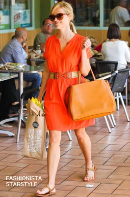 ReeseWitherspoon5MAY2301
