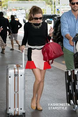 OliviaPalermo5MAY2802